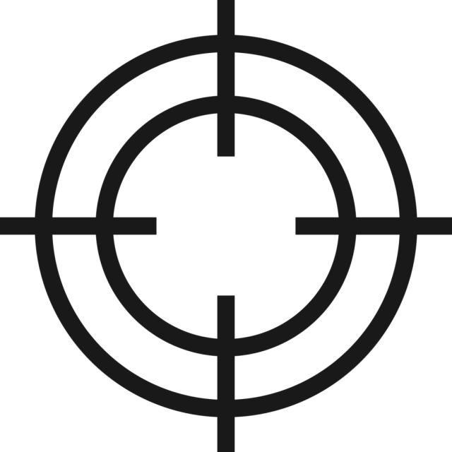 Portfolio Management Clip Art Cool Logo Image Illustration