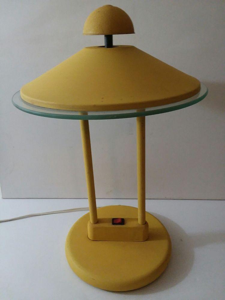 Vintage Underwriters Laboratories, Underwriters Laboratories Lamp History