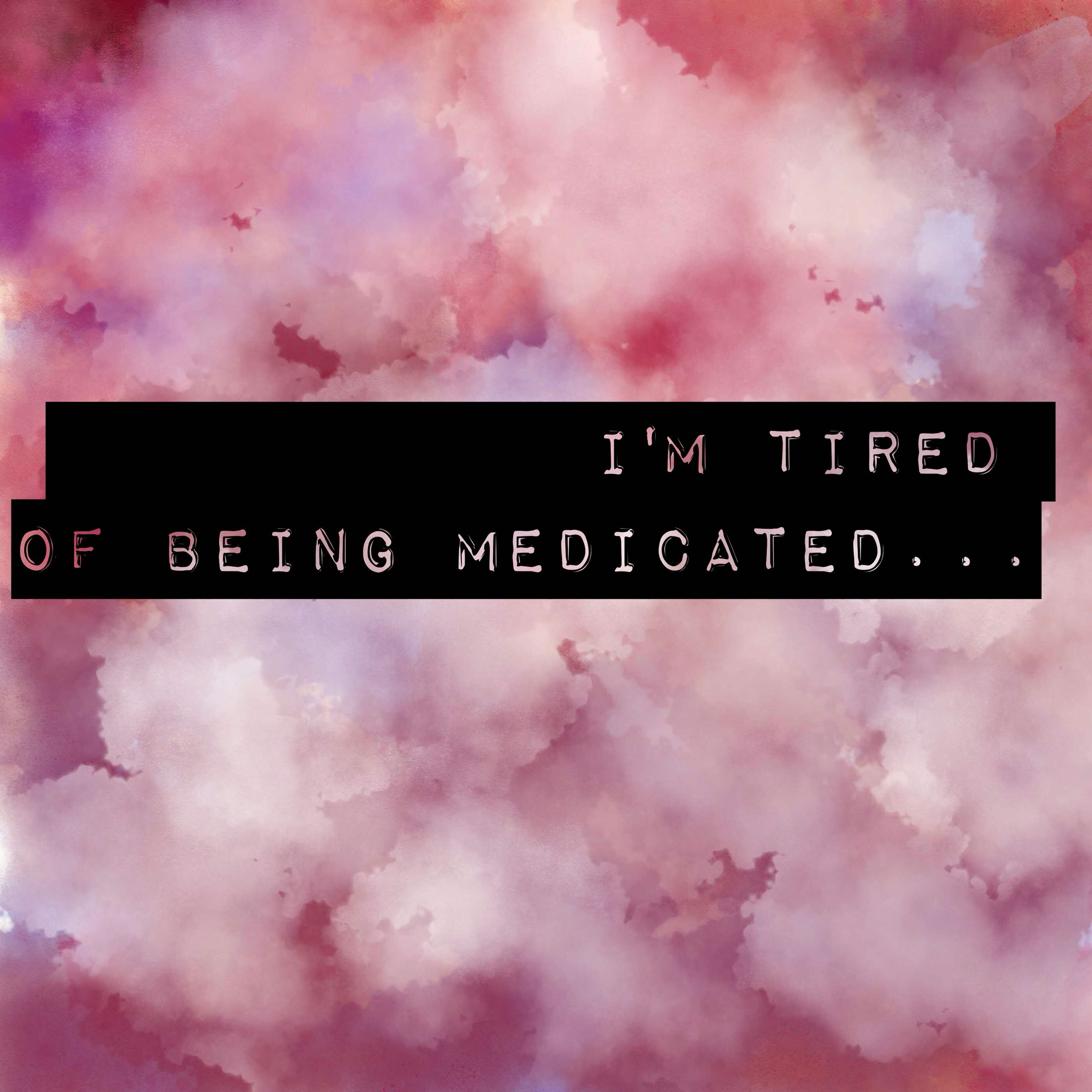 can drug abuse cause mental illness