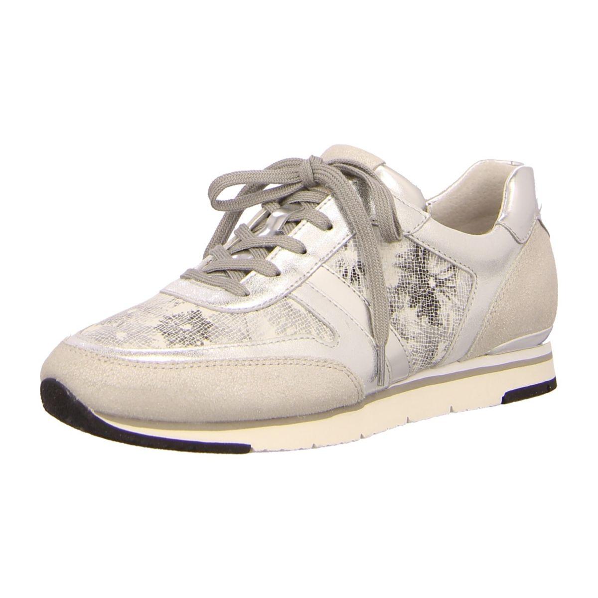 Gabor Schuhe günstig online kaufen   Schuhe24