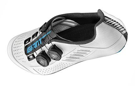 2016 Giant Conduit Carbon Mens Performance Road Cycling Shoes