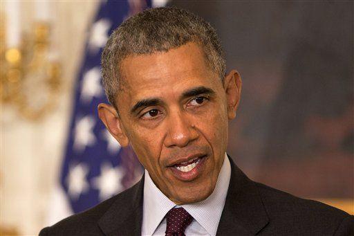 Obama conmutas sentencia por drogas a 61 presos - http://a.tunx.co/g6GLx