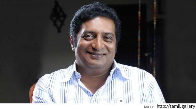 Prakash Raj follows Shruti Haasan - http://tamilwire.net/50475-prakash-shruti-haasan.html