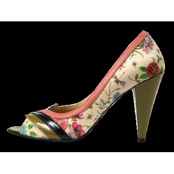 http://hotstepper.ro/editie-limitata/839-pantofi-hotstepper-carry-nature-olive-de-dama-din-piele-naturala.html