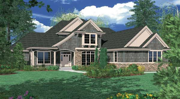 Plan:+HHF-2570,+2+story,+2986+total+square+footage