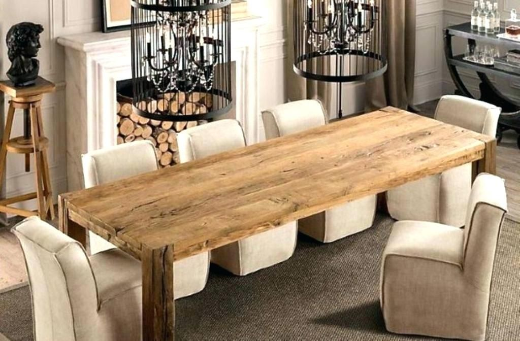 Long Thin Dining Room Table Skinny Dining Room Table Long Thin