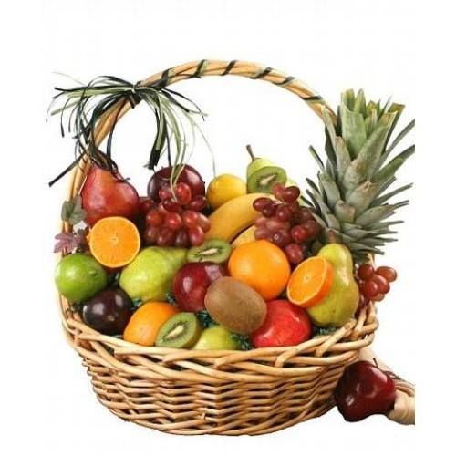 ¡Sorteo del Verano!  Ahora por la compra de un cualquier producto de Lipograsi, excepto Lipograsil Clasic, entraras en el sorteo de una cesta de frutas. ¡¡Ven y participa!!