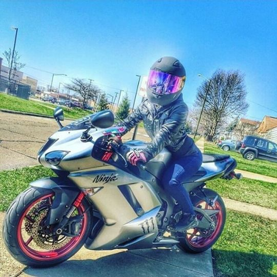 Motosiklet Modelleri Hakkinda Bilgi Ve Haberler Ikinci El