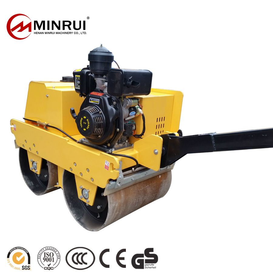 Time To Source Smarter Henan Machinery Outdoor Power Equipment