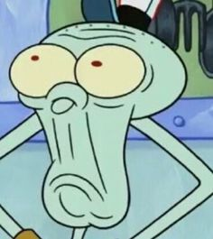 Photo of Best Spongebob Meme Faces