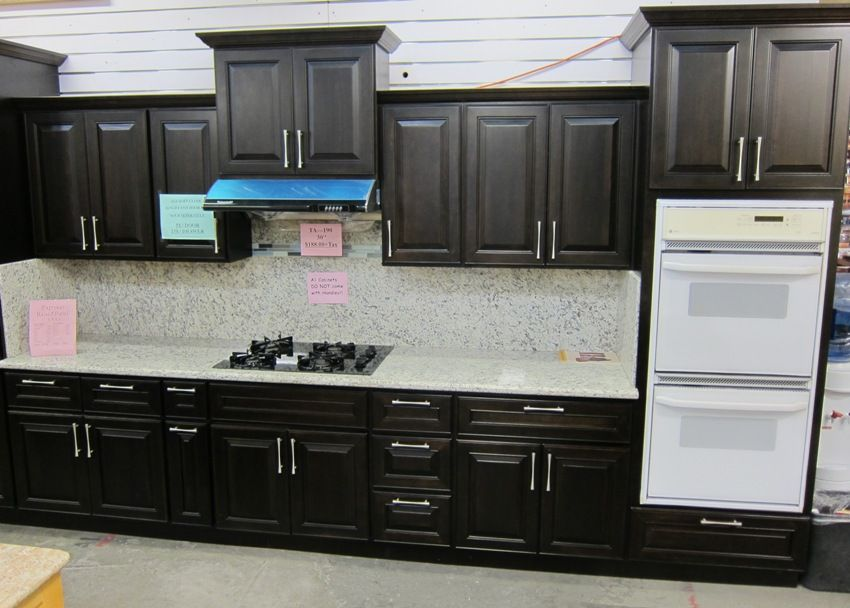 Kitchen Cabinet Doors Brampton | Keepyourmindclean Ideas