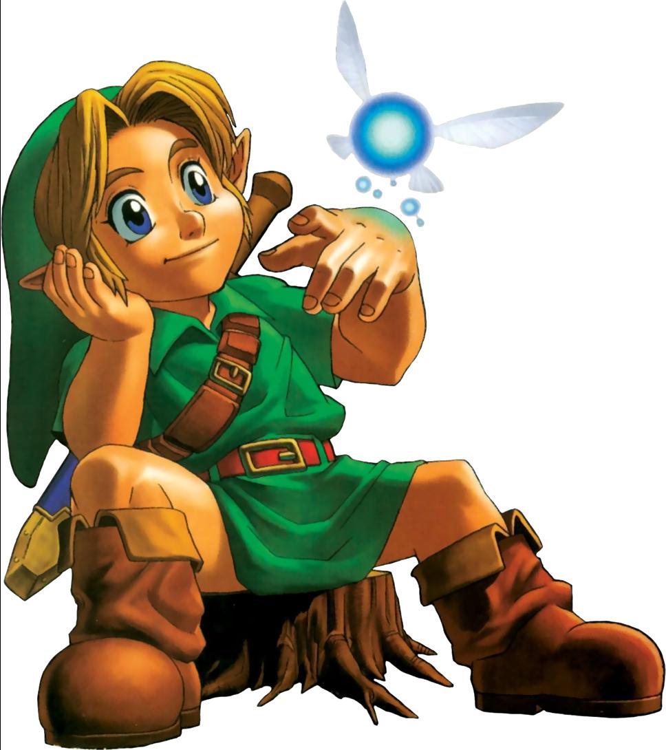 Link S Fairy Companion Legend Of Zelda Zelda Art Zelda Tattoo
