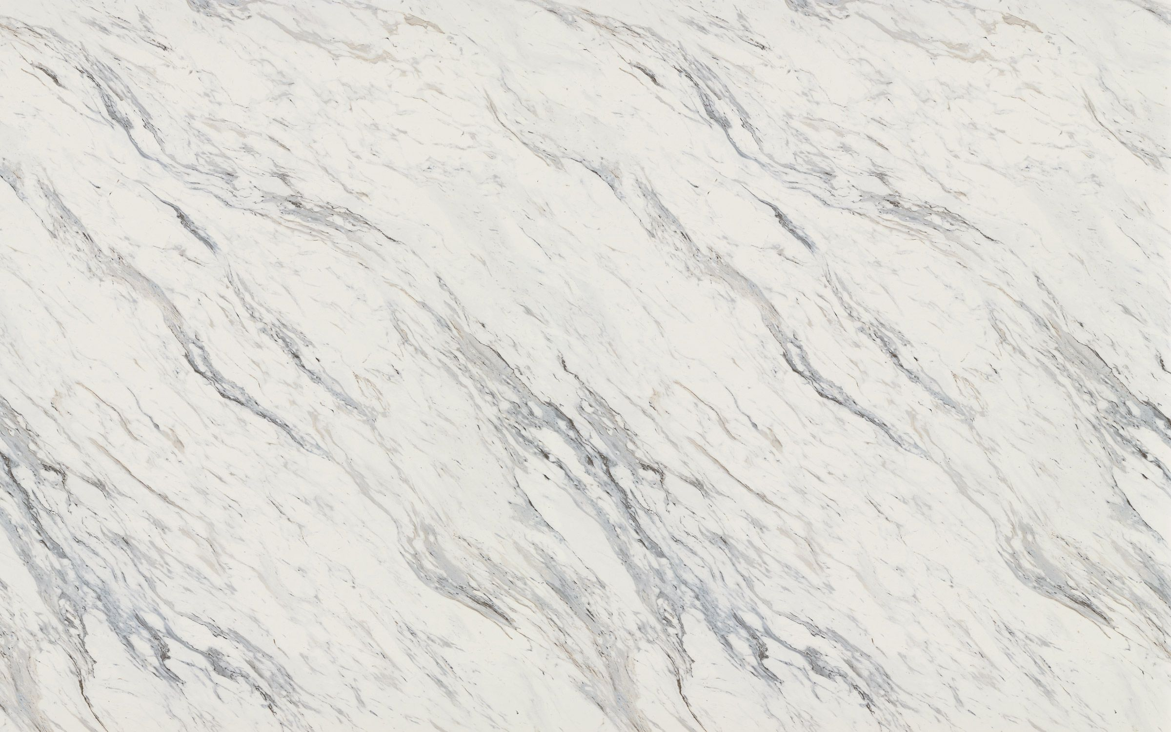 Calcutta Marble Wilsonart Counter Tops Pinterest Calcutta Marble And Marbles