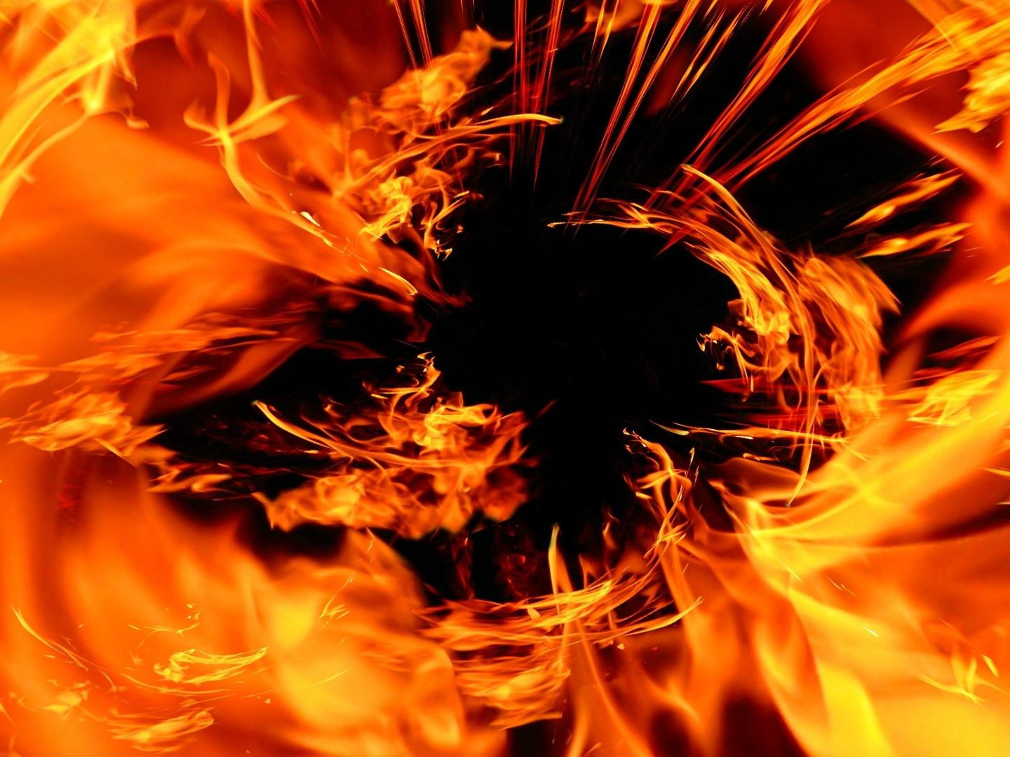 Cool Fire Wallpapers Hd Wallpapers Pics Abstract Wallpaper Backgrounds Fire Art Abstract Wallpaper
