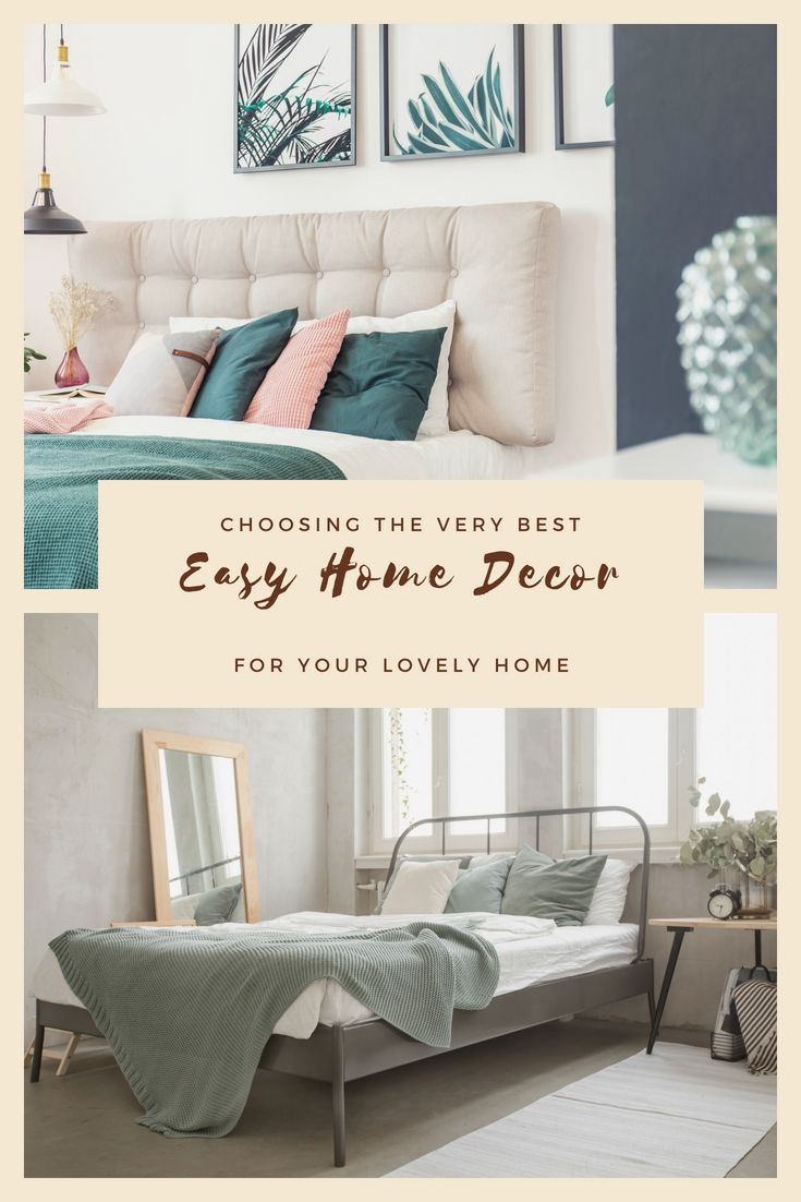Easy home decor gallery save money by using these fairly simple creative ideas also rh in pinterest