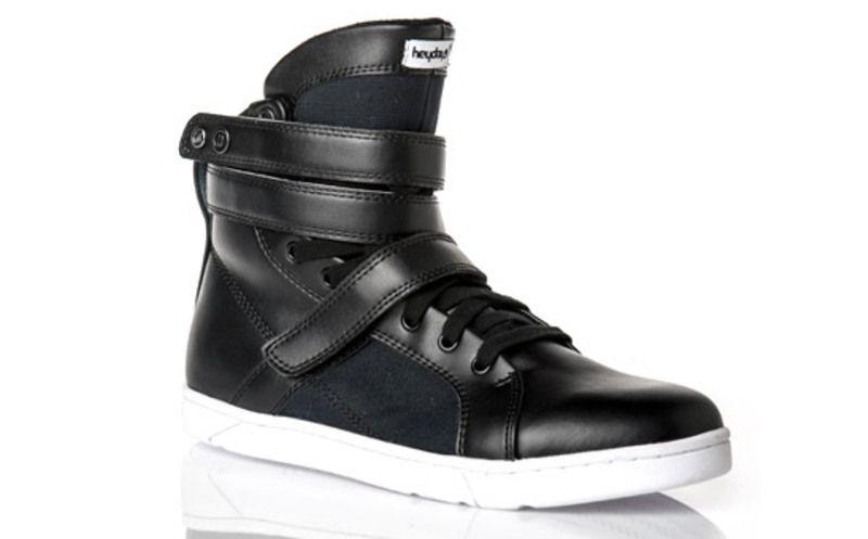 4e2f36d03d3d2 Pin by Heyday Footwear on Heyday Footwear Super Shift | Footwear ...