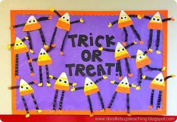 Halloween Bulletin Board Ideas to give your Classroom a Spooky Look - Hike n Dip : Halloween Bulletin Board Ideas to give your Classroom a Spooky Look - Hike n Dip #Halloween #Bulletin #Board #halloweenbulletinboards Halloween Bulletin Board Ideas to give your Classroom a Spooky Look - Hike n Dip : Halloween Bulletin Board Ideas to give your Classroom a Spooky Look - Hike n Dip #Halloween #Bulletin #Board #octoberbulletinboards