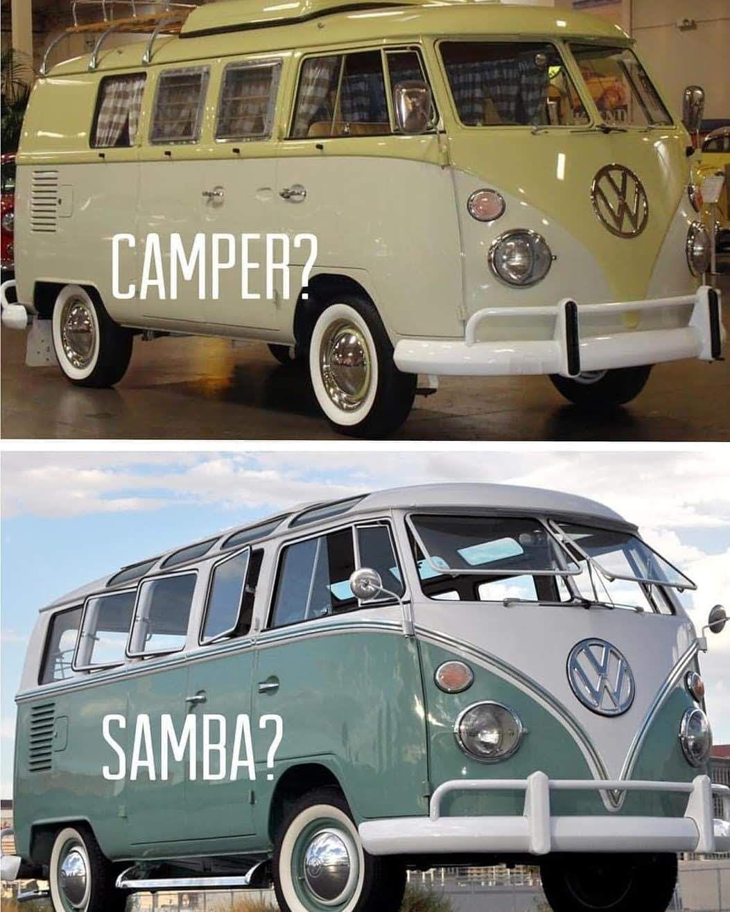 Photo of Van Life: Choosing the right vehicle – ProjectVanLife