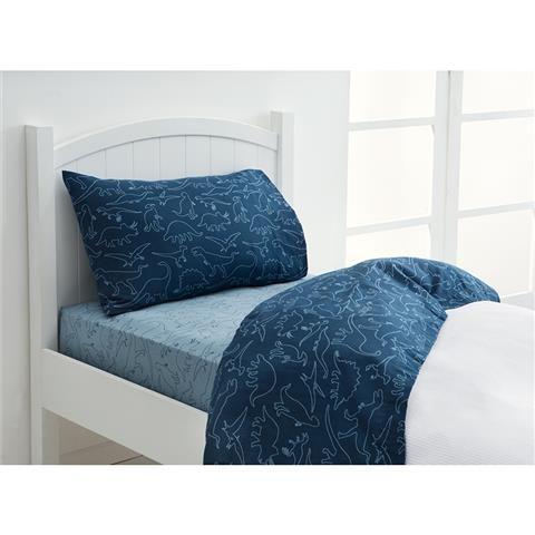 Single Bed Sheet Set Dinosaur Kmart Kids Bed Sheets Bed Sheet Sets Kids Bedding