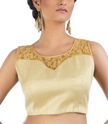Khaddi brocade designer blouse bl indian silk house agencies fashion pinterest designers and designs also rh