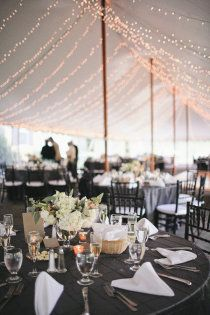 l always wanted to have a great big tent party & l always wanted to have a great big tent party | party planning ...