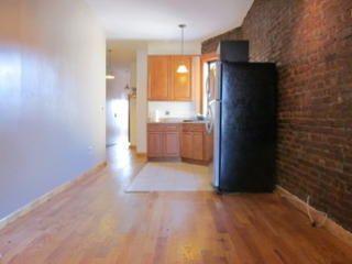 4 Bedroom 556 Lafayette Avenue 4 Brooklyn Ny Trulia Com Http Www Trulia Com Rental 3169851355 556 Lafayette Ave 4 B Trulia Apartment Lafayette