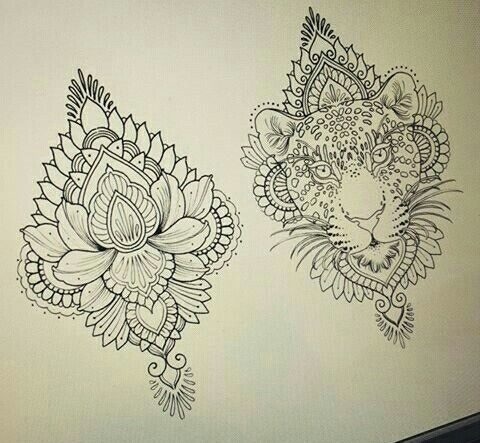 pin von xenia koletsou auf mandala pinterest tattoo ideen mandala t towierung und tattoo. Black Bedroom Furniture Sets. Home Design Ideas