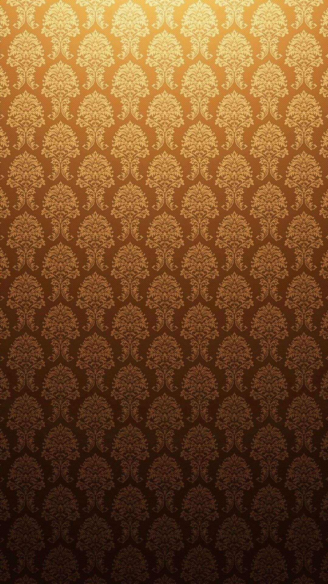 gold wallpapers android apps on google play
