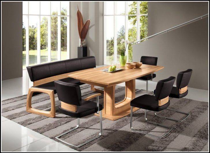 wossner esszimmer, permalink to wössner esszimmer madeira | home decor | pinterest, Design ideen