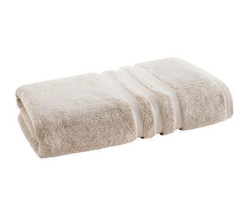 Handtuch Irvington Von Chortex 700 G 76x137 Cm 39 Handtucher Tuch Wolle Kaufen