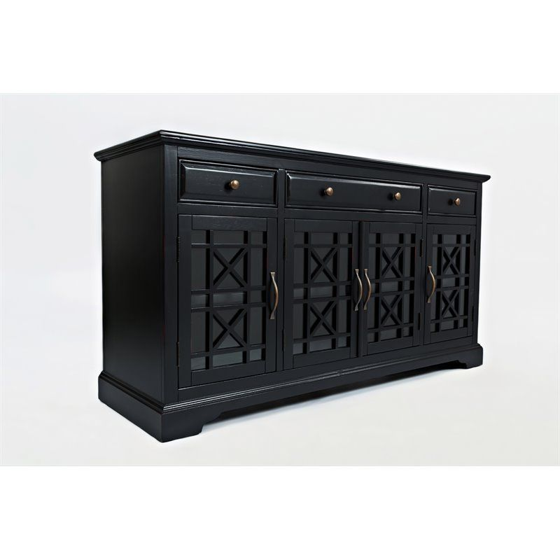 "Lowest Price Online On All Jofran Craftsman 60"" Three"
