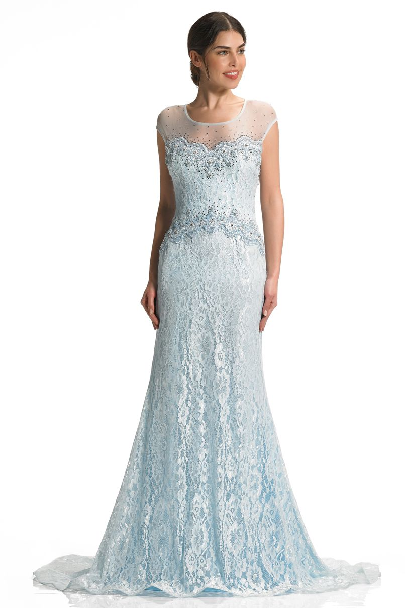 Fein Prom Kleider In Smithfield Nc Galerie - Hochzeit Kleid Stile ...