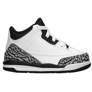 brand new 04d1a 74206 Jordan Retro 3 Infrared 23 | Kids Sneakers | Air jordans ...