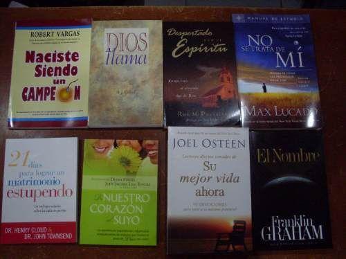 Pin De Annette Bellanero En Libros
