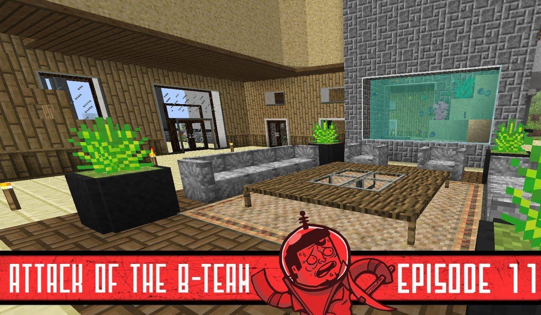 94 good minecraft living room ideas 100 minecraft for Minecraft living room ideas xbox