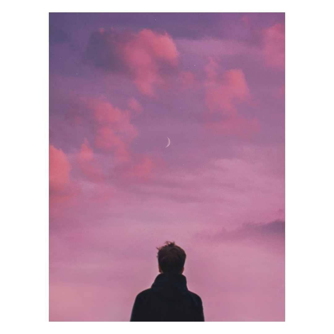 . . . . . . . #vscoua #somewheremagazine #surreal42 #minimalism42 #espritmag #dreamermagazine #fisheyelemag #gominimalmag #minimablu #minimalzine #myfeatureshoot #ifyouleave #vsco #imaginarymagnitude #classicsmagazine #independentmag #worldviewmag #artclassified #n8zine #taintedmag #wtns #forevermagazine #apricotmagazine #thevisualvoices #thisaintartschool #theuniquemilk #dokafeatured #summersunsellection #littlerivermag