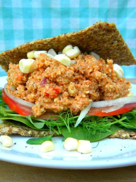 Raw vegan sloppy joe liver cleansing raw food diet recipes raw vegan sloppy joe liver cleansing raw food diet recipes learn how to do forumfinder Gallery