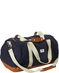 Old Navy Canvas Duffel Bags Where To How Wear
