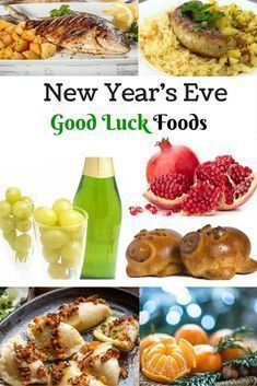 New Year's Eve Foods for Good Luck #newyearsdayrecipes New Years Eve Foods for Luck #newyearsevefood New Year's Eve Foods for Good Luck #newyearsdayrecipes New Years Eve Foods for Luck #newyearseveappetizers New Year's Eve Foods for Good Luck #newyearsdayrecipes New Years Eve Foods for Luck #newyearsevefood New Year's Eve Foods for Good Luck #newyearsdayrecipes New Years Eve Foods for Luck