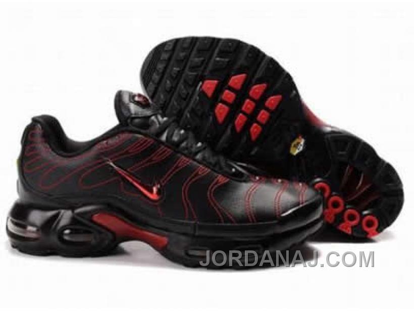 Épinglé sur Nike air