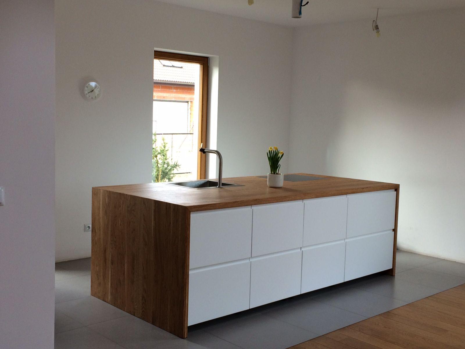 Nett Küchentrends Ayr Ideen - Ideen Für Die Küche Dekoration ...