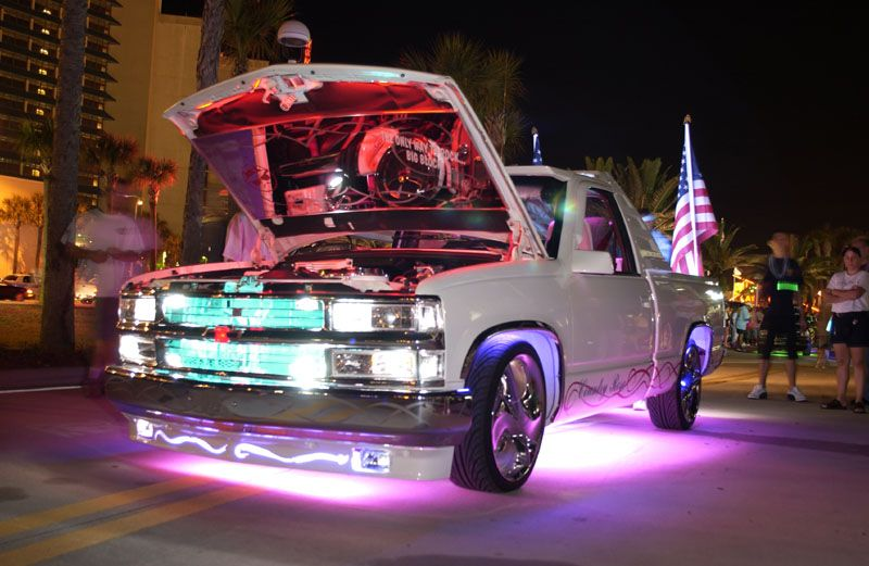 Pin By Danny On Under Truck Leds Pinterest Car Lights And Cars