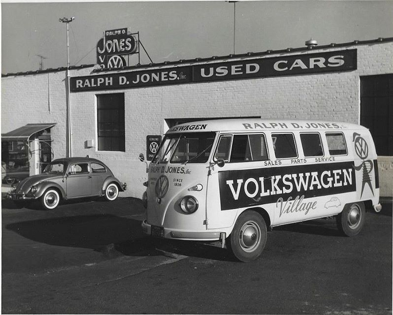 Best 25 Vw Dealership Ideas On Pinterest Vw Bugs