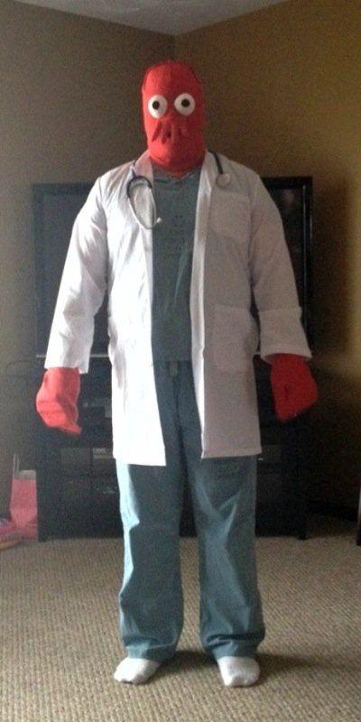 Plank From Ed, Edd n Eddy Diy costumes, Costumes and Halloween - 4 man halloween costume ideas
