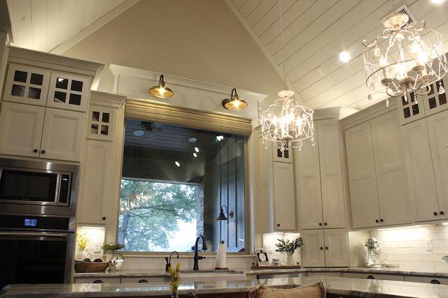 30+ Kitchen cabinets tyler texas info