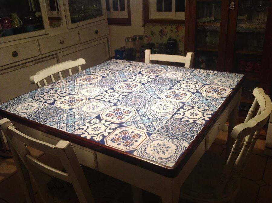 Foto Reproducao Blog Casa Bonita Transforma Mais Home DecorProjects