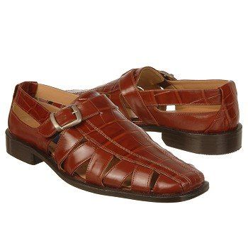 89e686c45f20 Nice Men s sandals for a beach wedding. http   www.shoes.