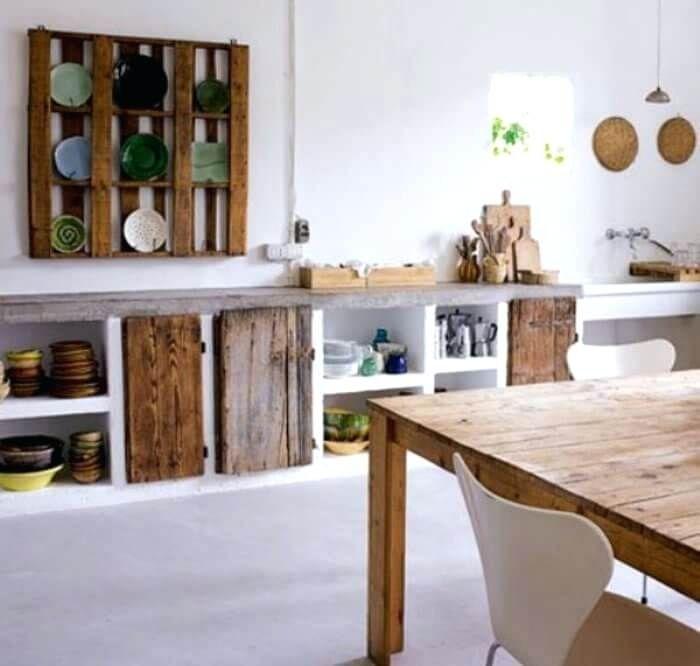 Kitchen Cabinet Alternatives Ikea Kitchen Cabinet Alternatives