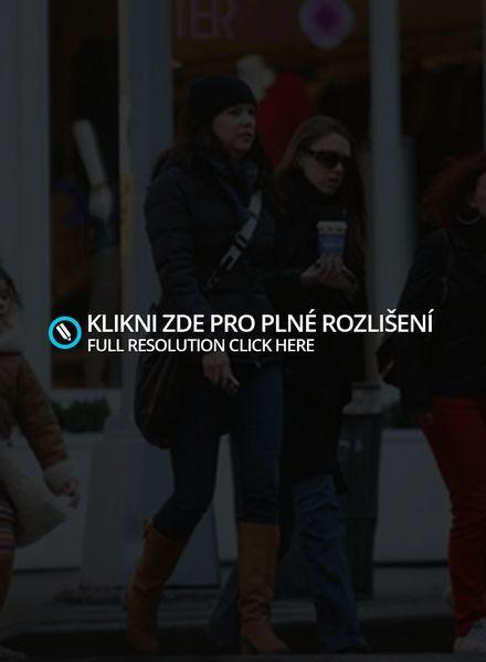 everything-needed.blog.cz
