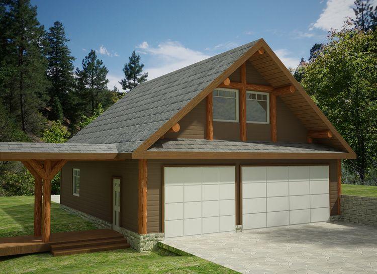Home Plan 001 4062 1728 Total Square Feet 0 Bathroom 0 Bedroom Lesuto Homeplanmarketplace Archilovers Garage Plans With Loft Garage Plans Loft Plan